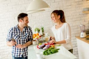 What is Pre-pregnancy Nutrition?