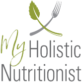 My Holistic Nutritionist